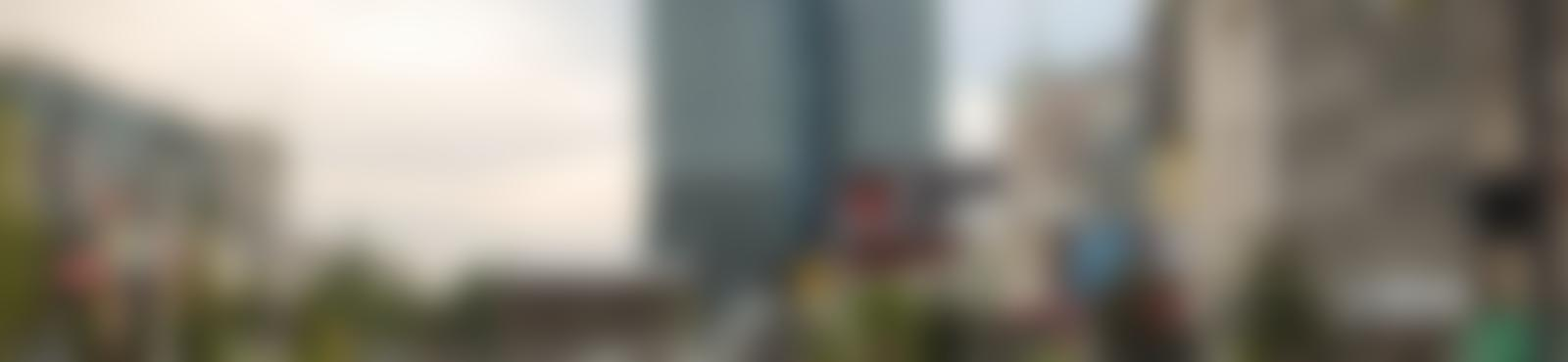 Blurred 711efc74 0a5c 407d 97a1 d343d70650f6