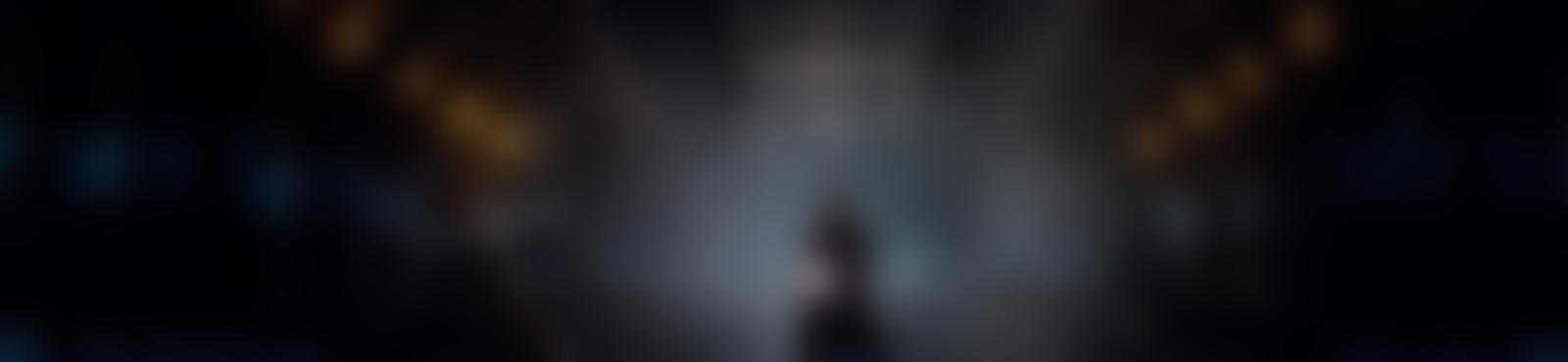 Blurred 9ac7b3d5 12ed 46e2 a6dc 174f553d1572