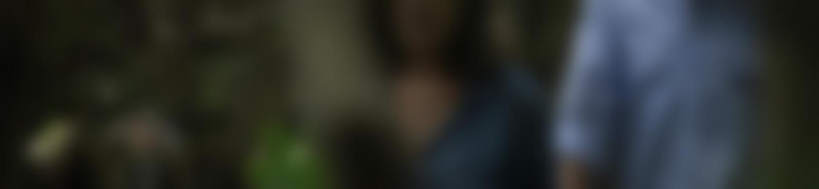Blurred 0ac78976 77a9 4274 9d57 8f40dbfac9ea