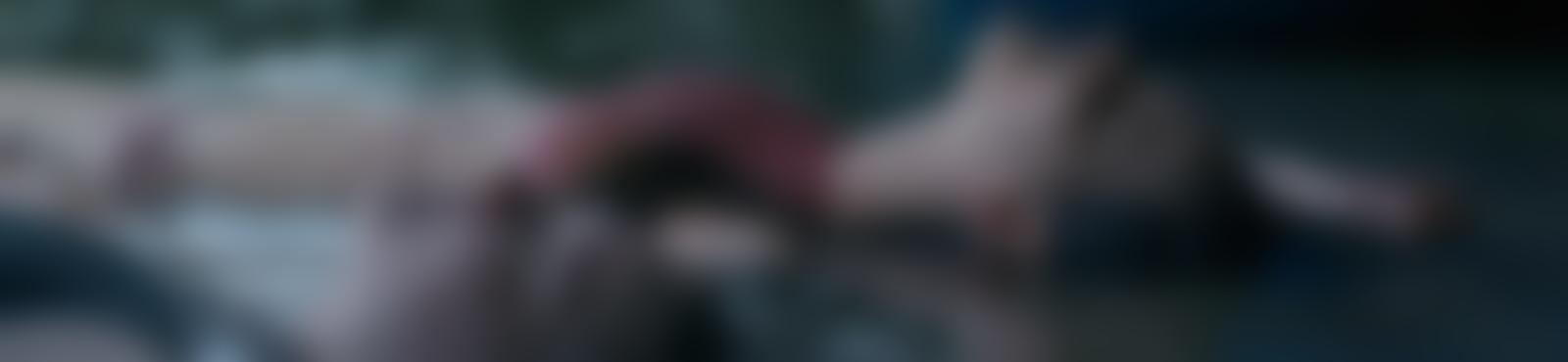 Blurred 3e933da0 fd90 48f0 bd8c 8faf10577288