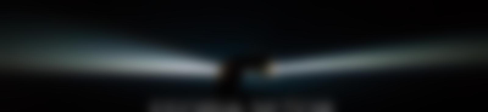Blurred 52edd388 8ee8 4ee5 9a45 f8e723a6e399