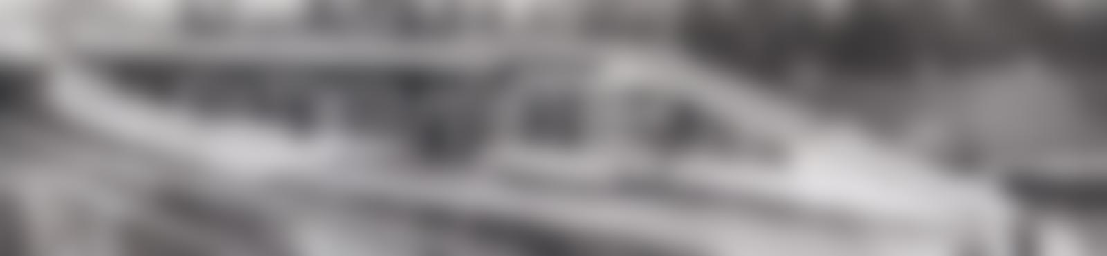 Blurred 3ab80973 83f1 4484 9f28 85afdb11aff4
