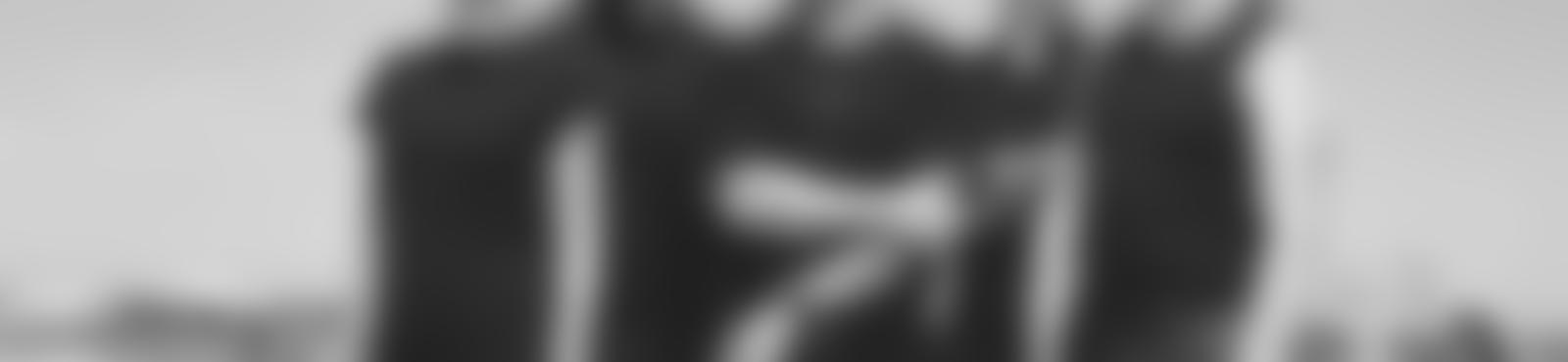 Blurred b5833ae7 48a4 4610 96c4 f6a157e86a56