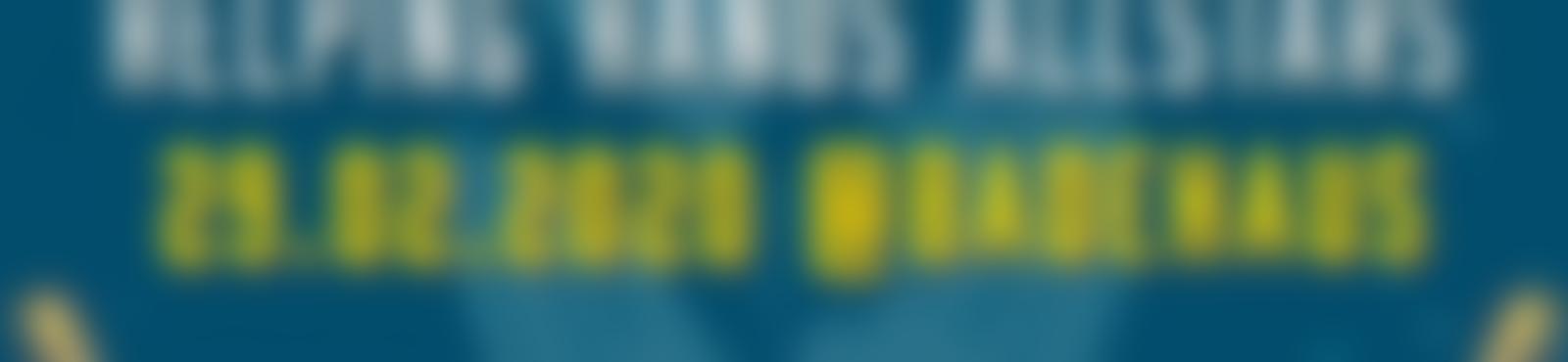 Blurred 990de38b f958 402c a73f ba7e2559340a