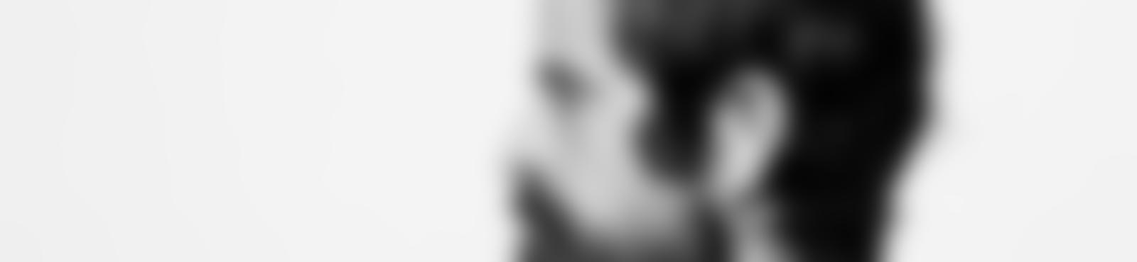 Blurred 1db88fc0 48f1 4eda bce7 683a32fa5f12