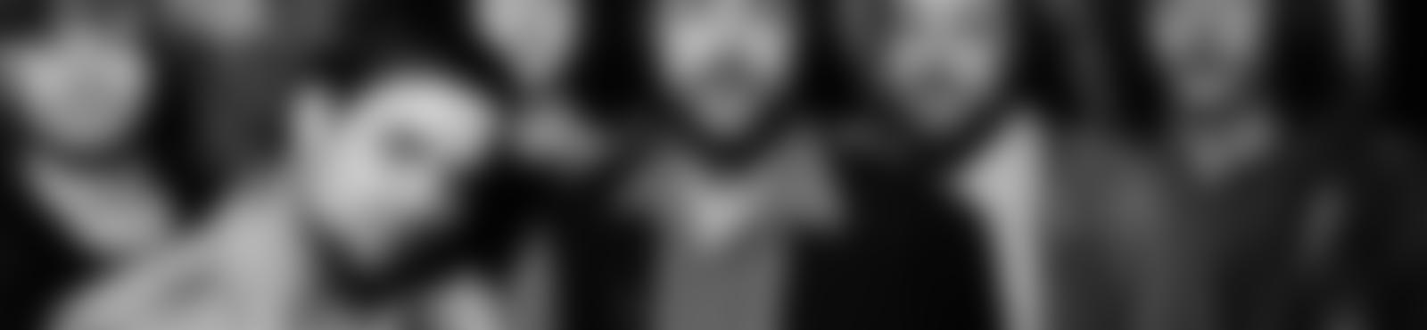 Blurred cab8deb6 81a4 486e b8f4 df0acc10b940