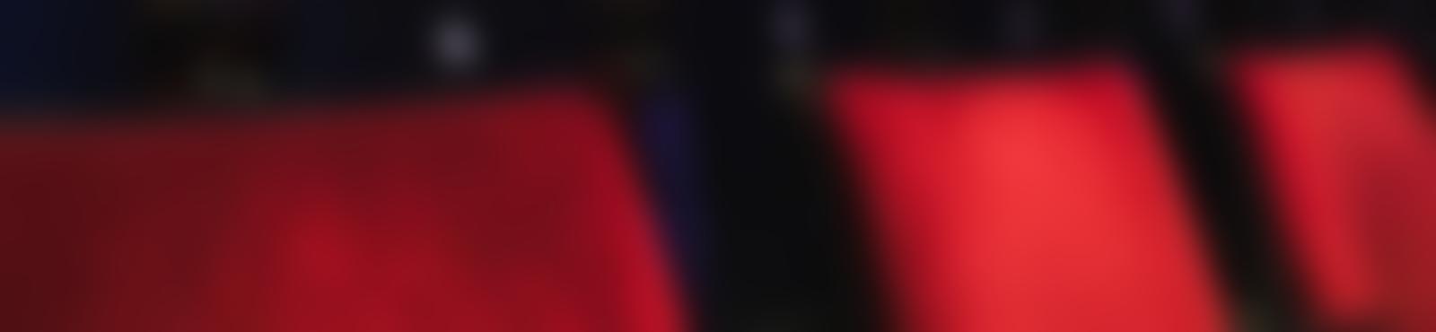 Blurred fe18b82b f1a5 4878 88d2 3b3c5155aa36