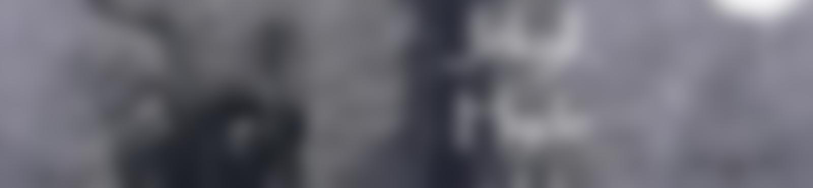 Blurred 6db890e5 bc47 427a b4ea f512a61d24ad