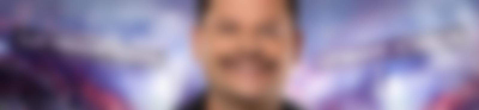 Blurred 91f17ca0 aed8 4271 a1e0 1129280666c2