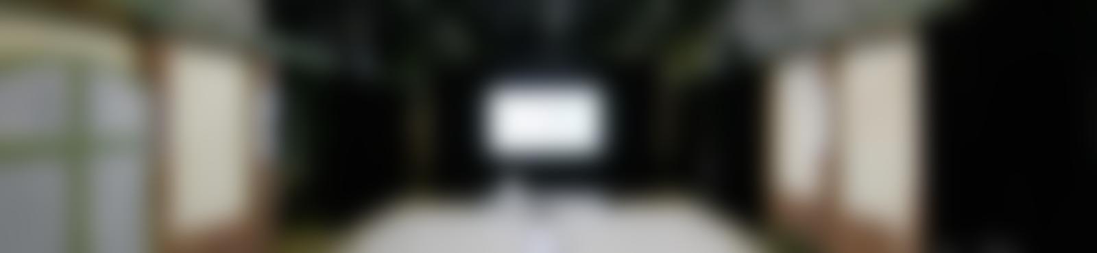 Blurred 52bdbed2 58f0 4dd3 ac52 7d296cc31789