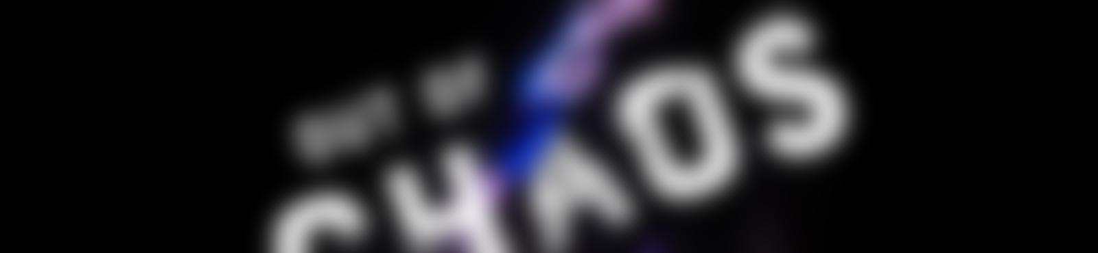Blurred a9c38f3b fa0c 45f4 bbd8 83ae6c199fdf