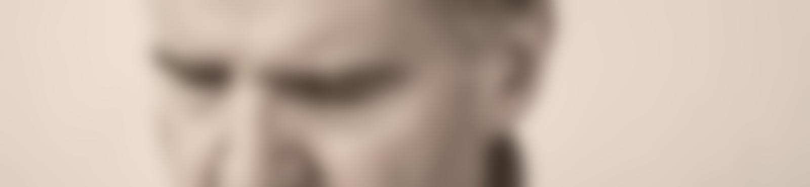 Blurred 4a1a67dc 58e0 4aa0 8409 176d88edce89