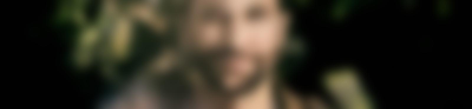 Blurred 4d7d4d4f 781b 40bf b245 ca1fcdb274a7