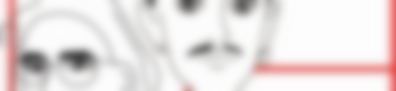Blurred d8254f05 a745 4642 b9c1 032d0e988077
