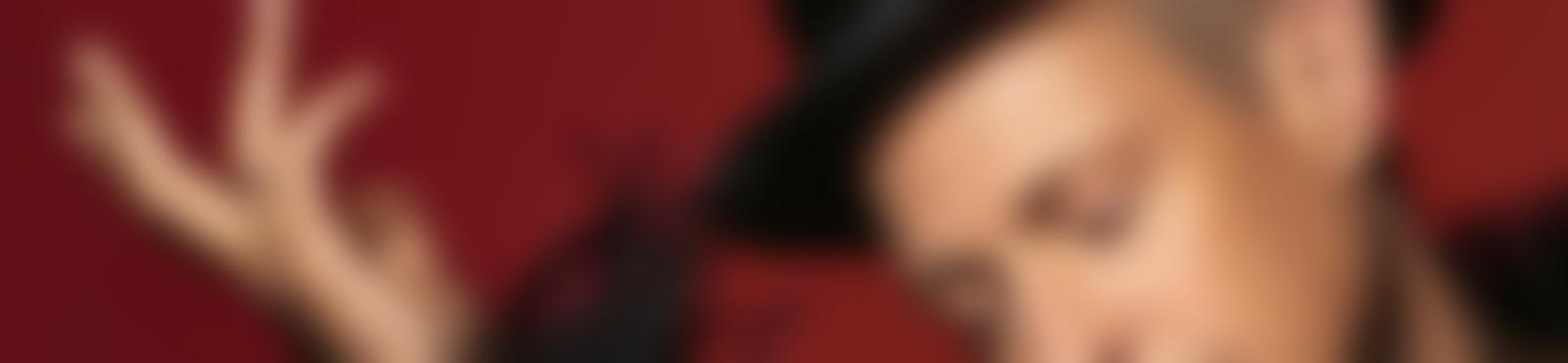 Blurred 77d5d39b 823b 416b bed4 8170bbc04153