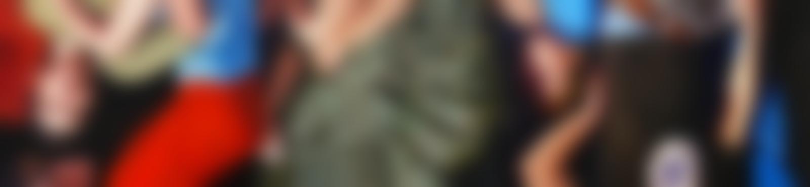 Blurred 0f3b7fd7 fdee 48b7 bdc6 962d0383b1e1