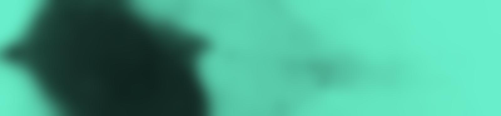 Blurred ceeacf00 9e34 4e93 9716 a0470ce7904b
