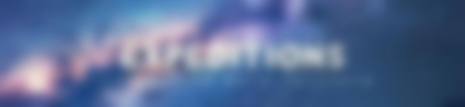 Blurred c5b2be3e f7f3 4088 adeb e3c13e58d377