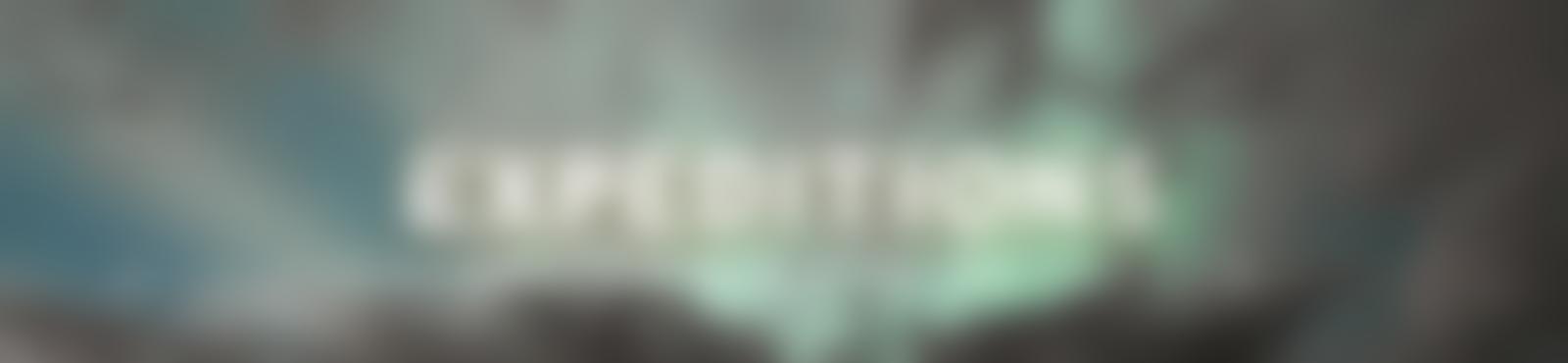Blurred 27233fa7 59f8 4dcf 9e50 35af9c1c42b1