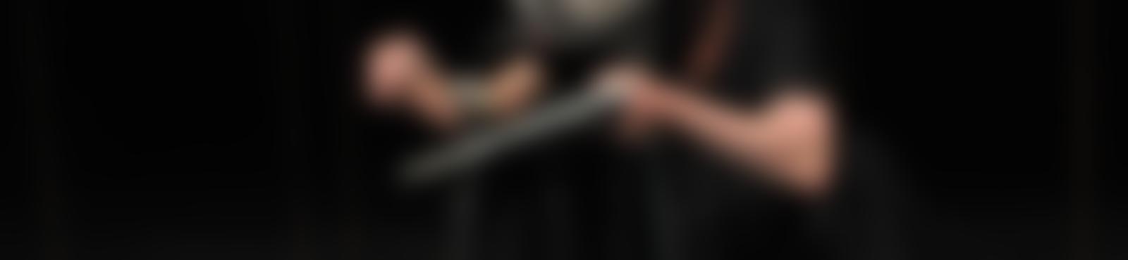 Blurred b9706d8a 3aec 48fe 9116 8b42471539cc