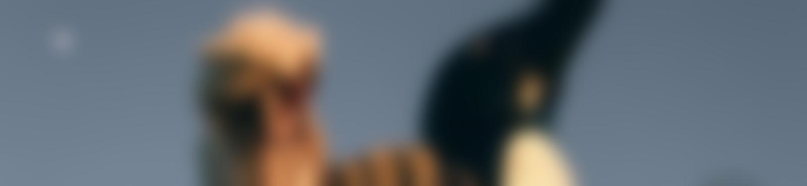 Blurred b5323c4c 7741 428c b0eb 8e486a0ab1a8