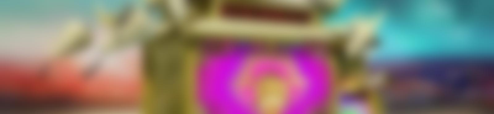 Blurred 97ac4440 37e9 43ba 9ae1 e7f8a5227140