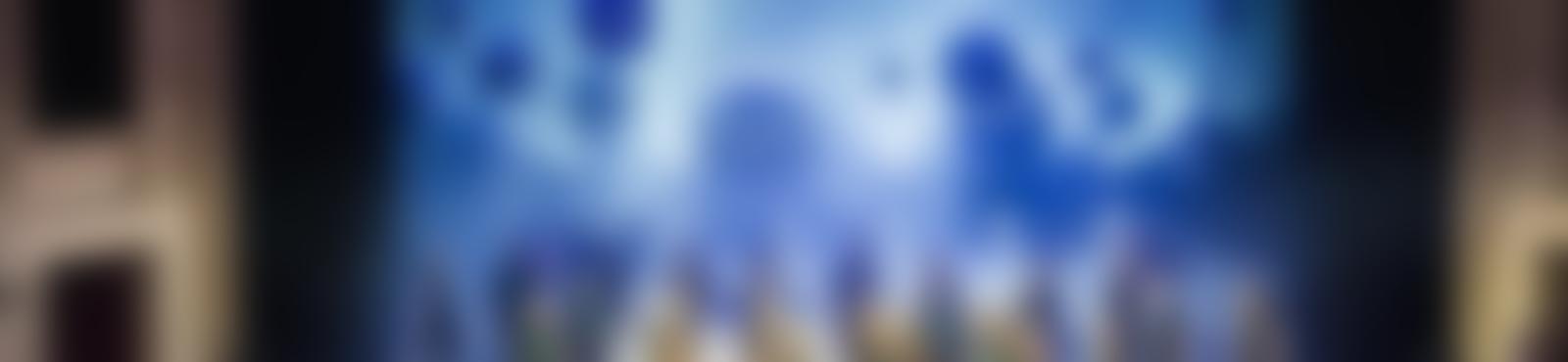 Blurred 131c5b47 44a6 4a2f bfd9 018ab80bc105