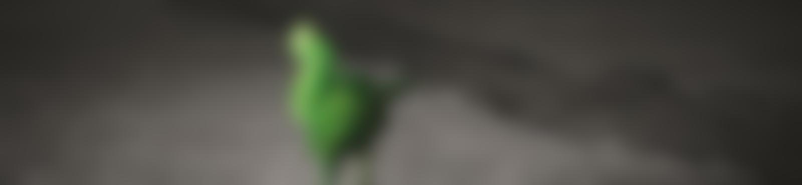 Blurred 24109004 5fc7 4a66 82aa ab7a5db90cc5