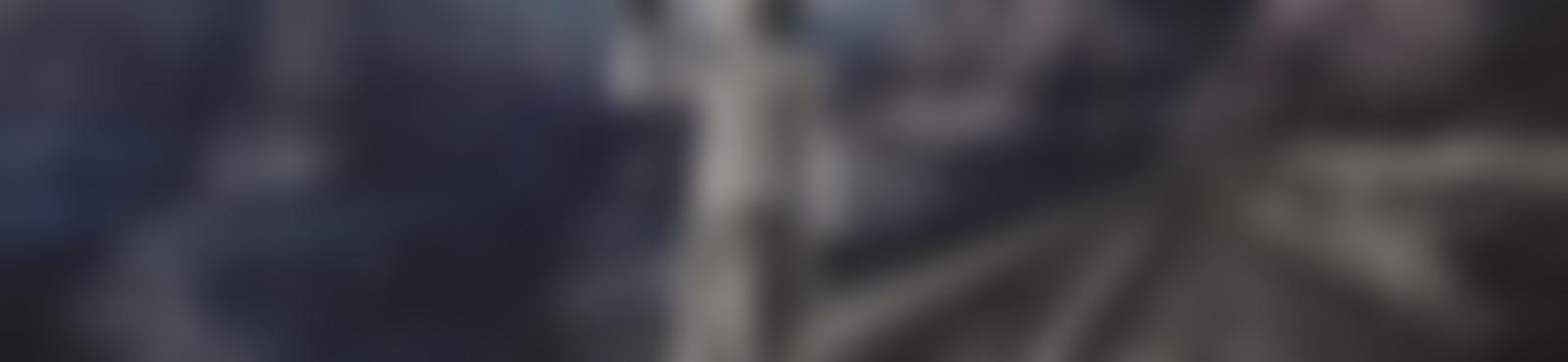 Blurred e7763876 82b4 4cc5 afb3 9fa6edd7064c