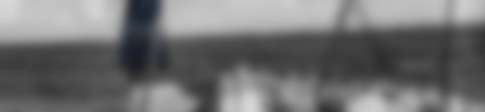 Blurred 46f41069 886a 4d58 9c43 20c091bca5ce
