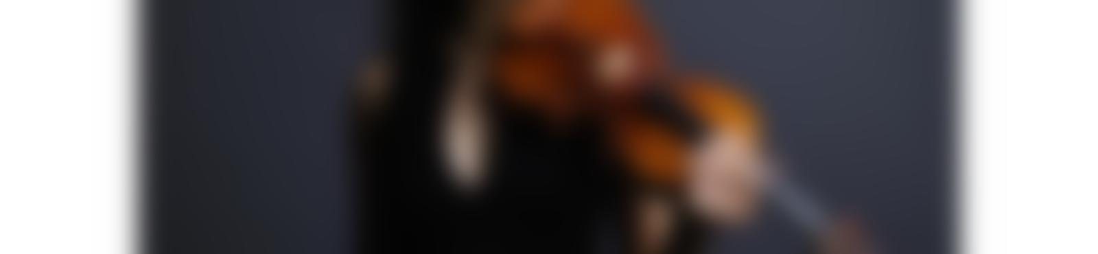 Blurred 4fa5de73 2b2e 40be 865f eff626ef5701