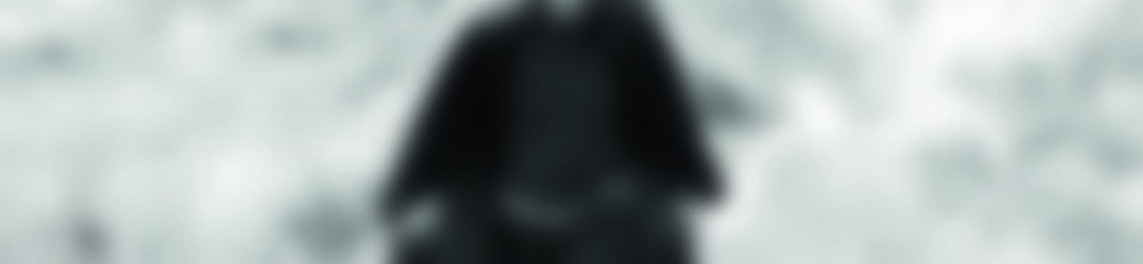 Blurred 1a2d992b 5279 422c a7f1 b6cb0cae1161