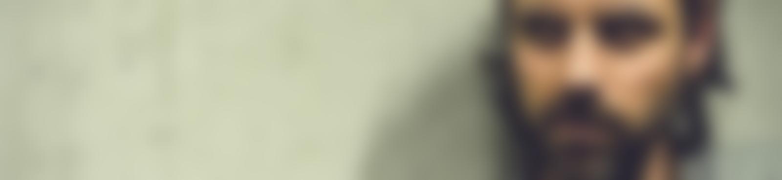 Blurred f57c2f66 92fd 4c77 9c3b caa1f5de0783