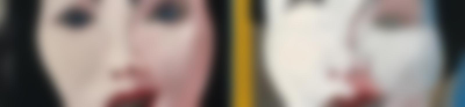 Blurred 7cda6854 a759 40b1 9358 608d0e6e355a