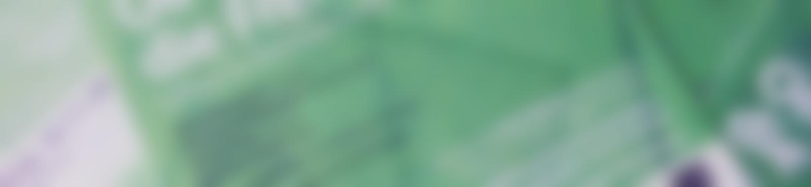 Blurred d4525e32 ffe1 4eb0 a7c4 41672ef88046