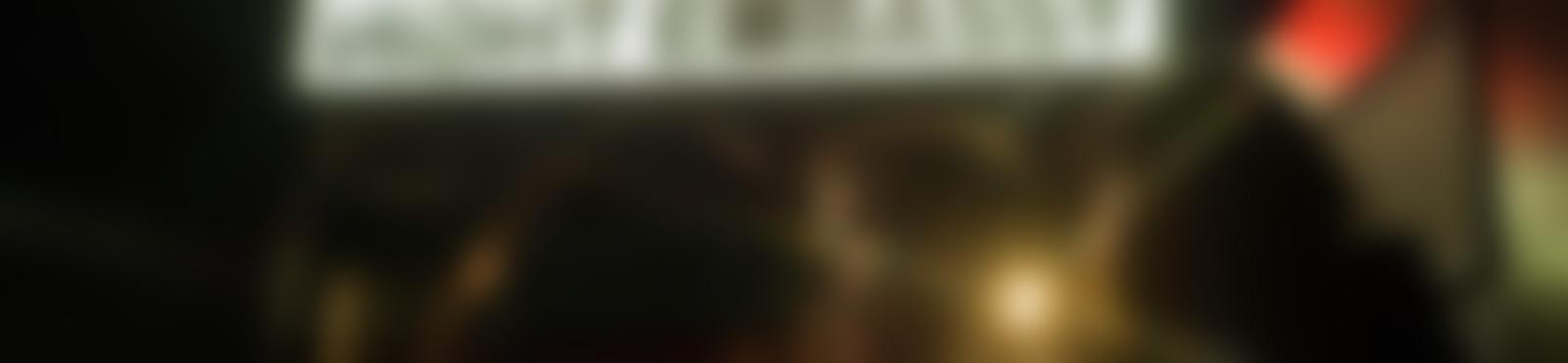 Blurred 5fc72752 5a59 45e1 a301 f9a34efcfaf6