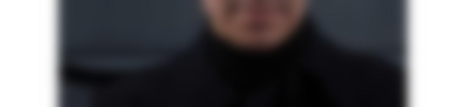 Blurred 658cbb48 ac3d 4ac5 beb0 34d51876c02a