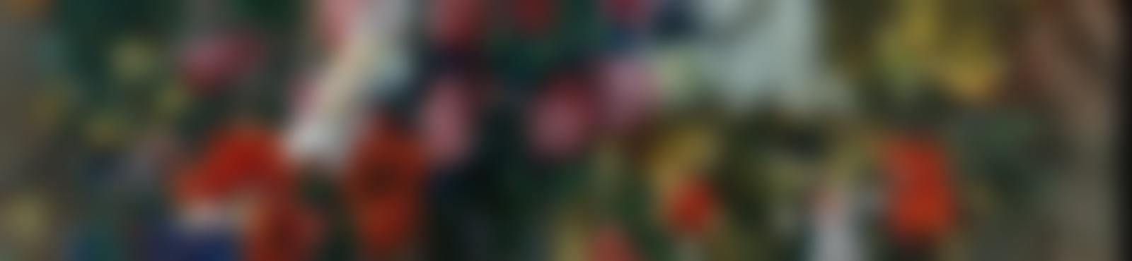 Blurred f878d5d6 7dc3 4160 b4b8 993044532629