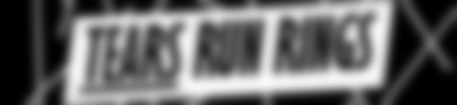 Blurred ea4b59a4 8185 47f5 a291 f7a37f85464e