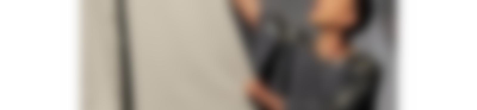 Blurred 15ebfc82 6d05 40f8 9c06 b3c5e3dce14f
