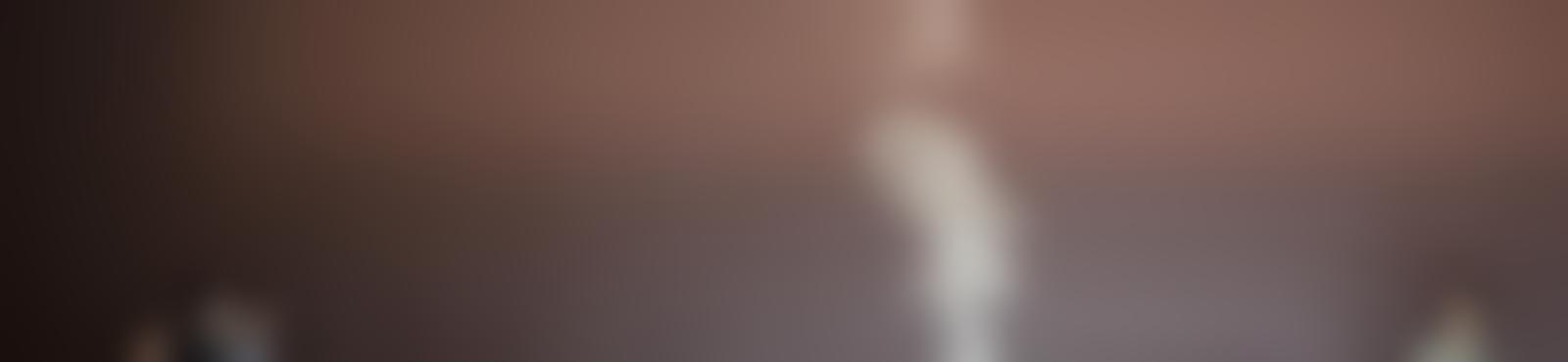 Blurred 927f07c9 62d2 458a b3c0 4a0296f645b8