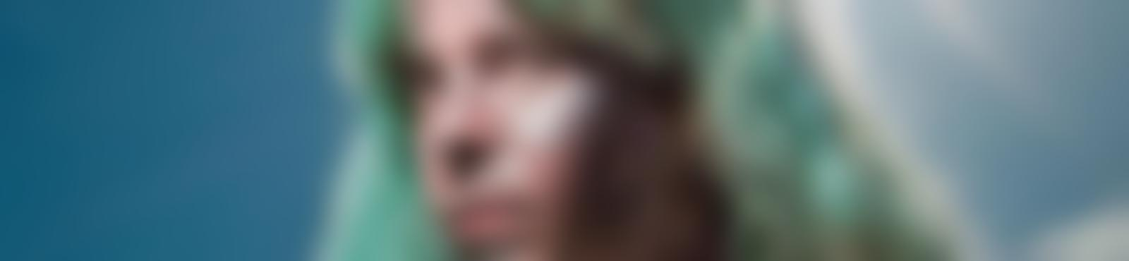Blurred db308c18 464d 4ba5 9de9 3ea405c04b85