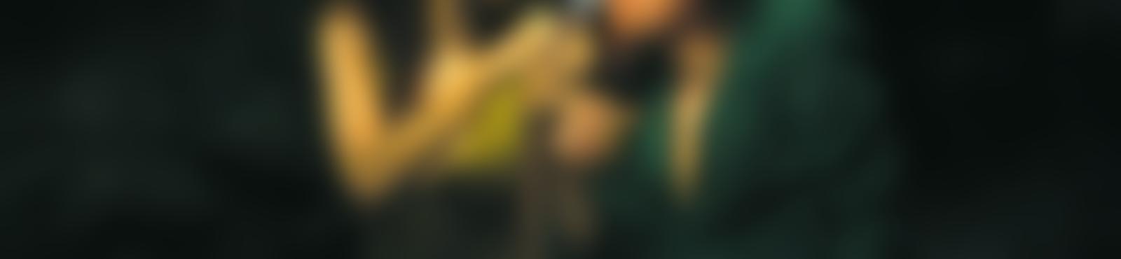 Blurred b672d0e4 7b56 4144 a4be c30a3733f851