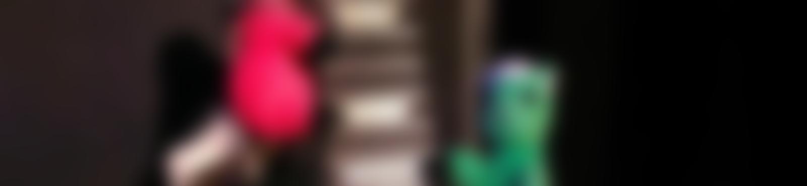 Blurred 706fd021 abff 42ac 8356 efae5d2fbe18