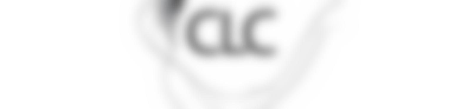 Blurred 5e95dbac fafa 4f42 854b fa006f4d1c13