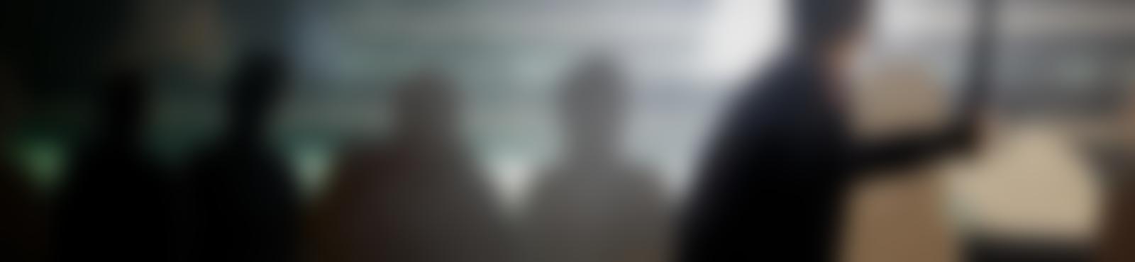 Blurred 3d4109f3 2a7d 4497 9f8a fae0d05c46d6