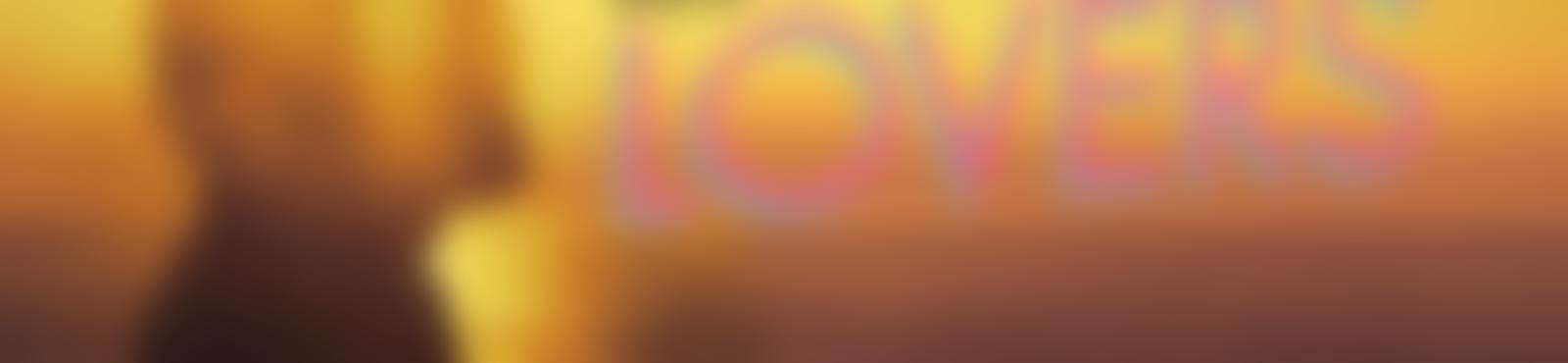 Blurred 2fcfa6cb 141a 4260 836e 5fe96f2ff259