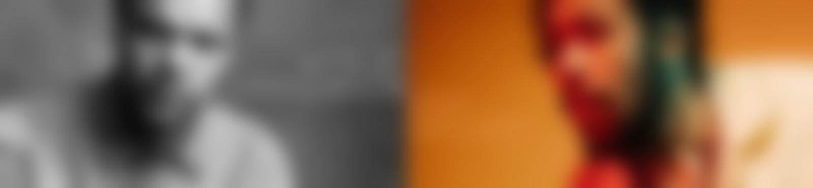 Blurred f9500c0b ab03 4750 b8a9 d6e72b3ee2ea
