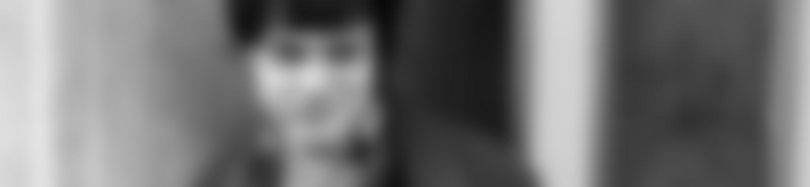 Blurred 45932368 616c 4a04 87ef 6fe00d1905bf