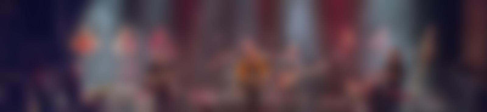 Blurred 5096205e fc51 4615 8454 b7b5ae8418b2